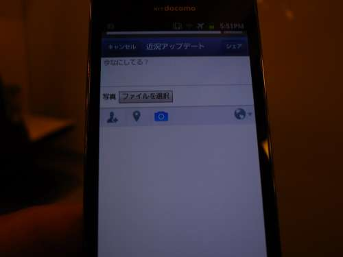 RIMG4098.JPG